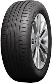Goodyear_Efficient_Grip_Performance