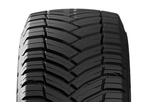 Michelin_Agilis_CrossClimate_2
