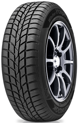 hankook-tires-winter-w442