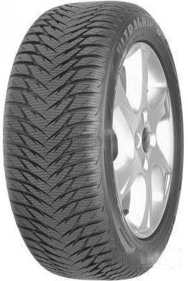 goodyear_ultra_grip_8