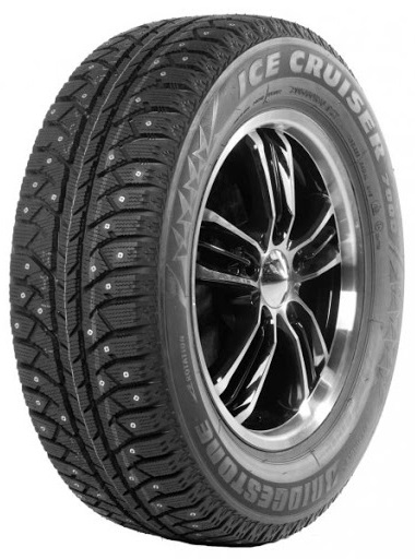 Bridgestone_Ice_Cruiser_7000