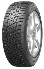 Dunlop_Ice_Touch