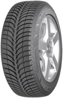 goodyear_ultra_grip_ice_plus