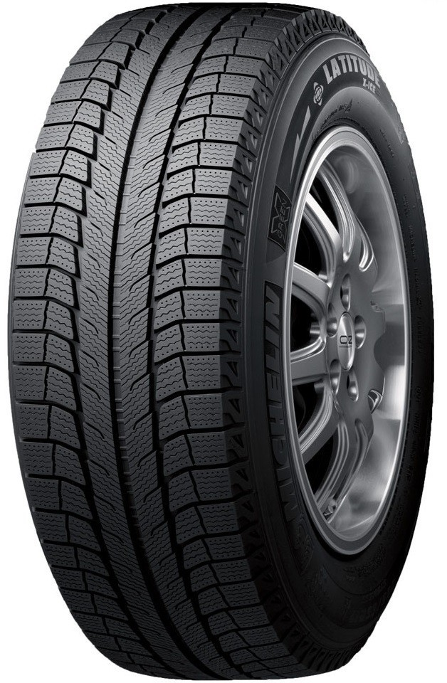 Michelin_X_Ice_Xi_2