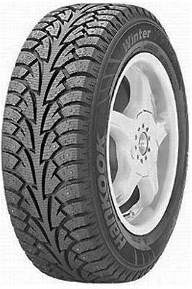 hankook_winter_i_pike_w409