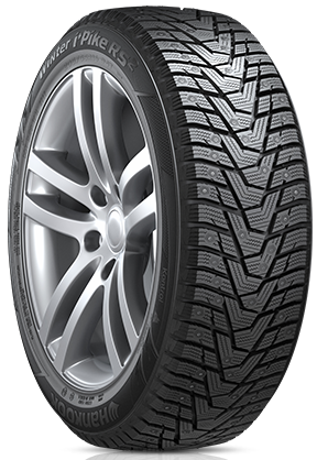 Hankook_Winter_i_Pike_RS2