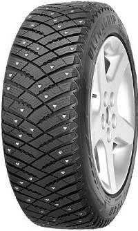 goodyear_ultragrip_ice_arctic