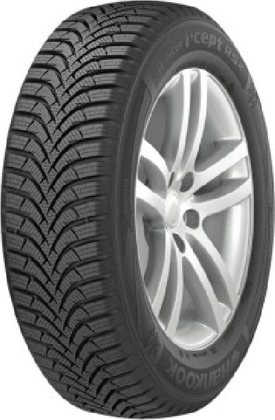 Hankook_Winter_icept_RS2_W452