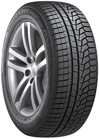 Hankook_Winter_icept_evo2_W320
