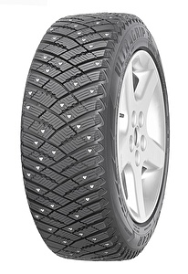 goodyear-ultra-grip-ice-arctic