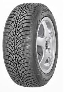 Goodyear_Ultragrip_9