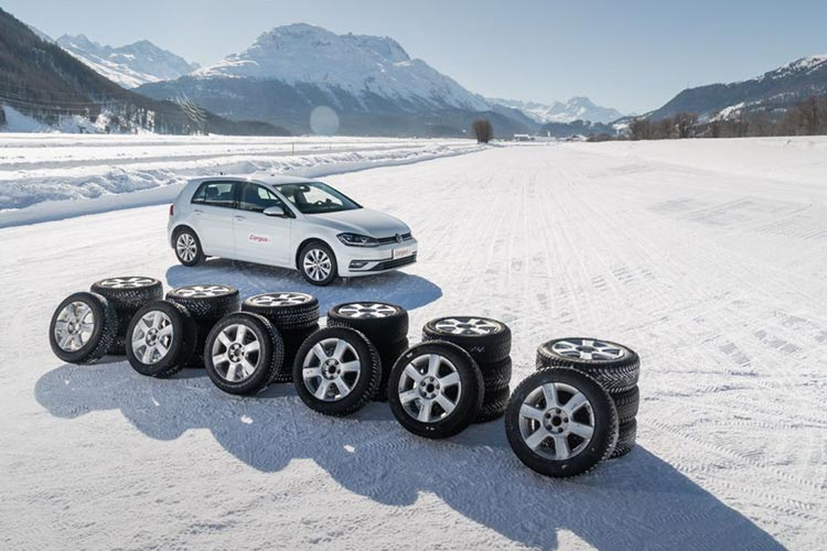 test_winter_tyres_205_55_r16_largus_2019
