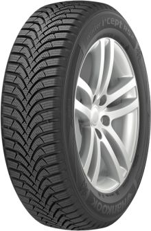 Hankook_Winter_i_cept_RS2_W452
