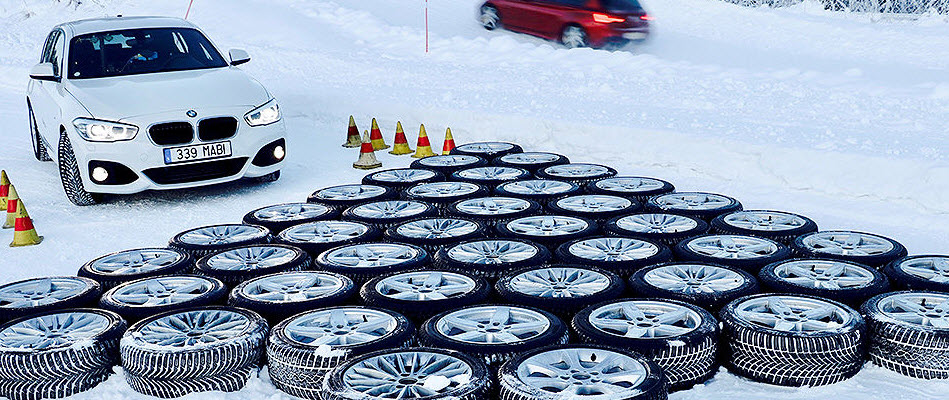 test_winter_tyres_225_45_17_auto_bild_2019_0