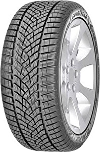 goodyear-ultragrip-performance-gen-1
