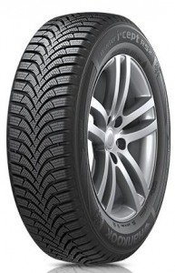 hankook-w452-winter-i-cept-rs2