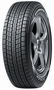 dunlop-winter-maxx-sj8