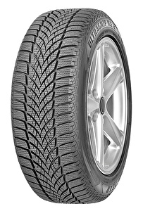 goodyear-ultragrip-ice-2