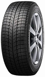 michelin-x-ice-3
