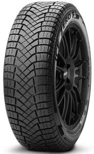 pirelli-winter-ice-zero-friction