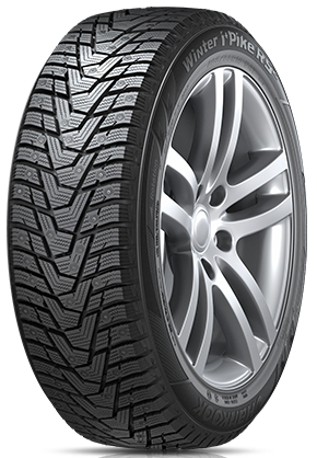 ar17_Hankook_Winter_iPike_RS2