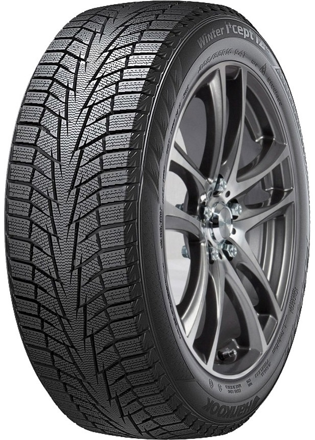 ar17_Hankook_Winter_icept_iZ2