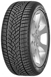 Goodyear_UltraGrip_Performance_Plus