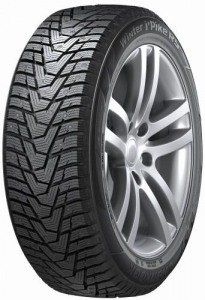 Hankook_W429_i_Pike_RS2