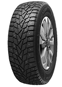 dunlop-sp-winter-ice-02-t