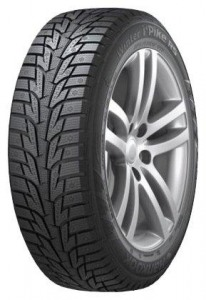 hankook-w419-i-pike-rs