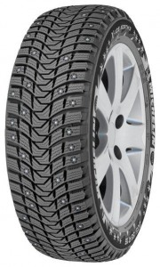 michelin-x-ice-north-3