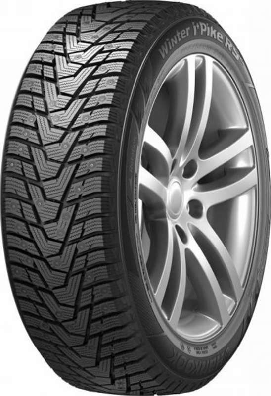 Hankook_Winter_i_Pike_RS2_W429