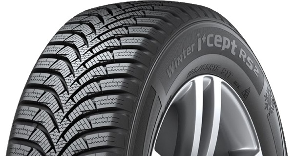 Hankook_i_Cept_RS2_W452