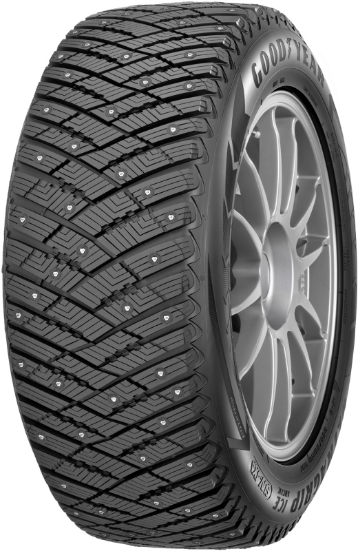 Goodyear_Ultra_Grip_Ice_Arctic