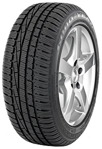 goodyear-ultra-grip-performance