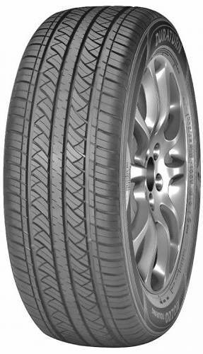 Duraturn Mozzo Touring 215/70 R15 98T