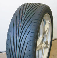 Goodyear_Eagle_F1_GS-D3