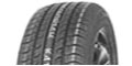 Hankook_Optimo_K415